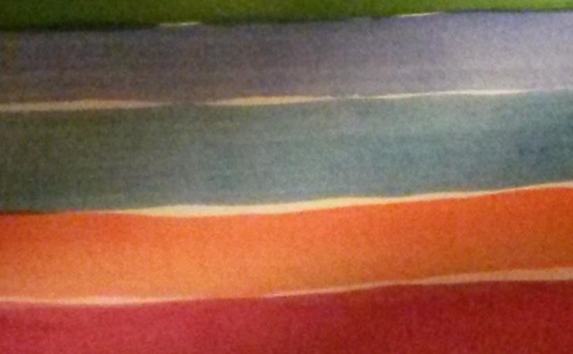 diese farben