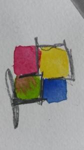 20150222_104150